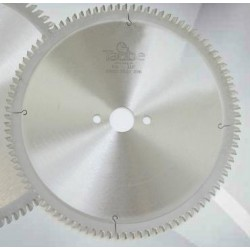 SAWBLADE FOR ALUMINIOUM FROM D200