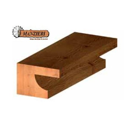 CUTTER FOR WINDOWS /DOORS