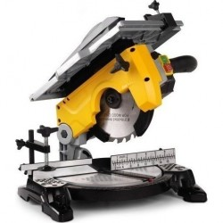Wood-aluminum miter saw Femi TR076