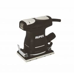 RUPES LE 21 AC Electric Sander