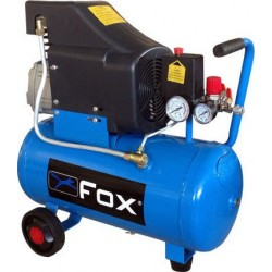Air compressor FL50/2