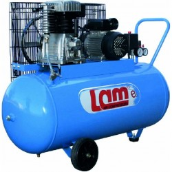 Air compressor 100/2M/EASY