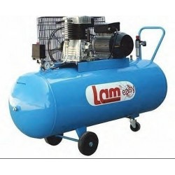 Air compressor 150/2.5M/EASY