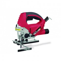 JIG SAW  S 90 PE STAYER