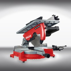 MITRE SAW SC 300 W STAYER