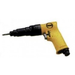 YAMA AT-4081 screwdriver with 6mm air chuck.
