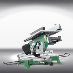 MITRE SAW  SC 250 W STAYER