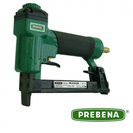 Nailer for loose connector