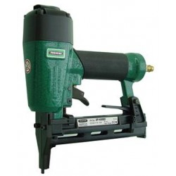 Pneumatic Stapler for staples type H from 12 - 30 mm