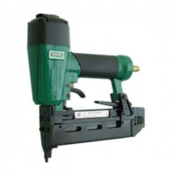 Pneumatic Stapler for staples type ES from 15 - 40 mm