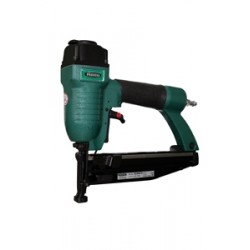 Finish Nailer for brads type N from 25 - 65 mm