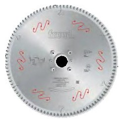 SAW BLADES FOR CORIEN FROM D250