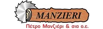 www.manzieri.gr